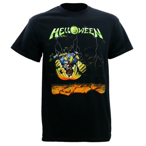 Helloween Helloween EP T-Shirt