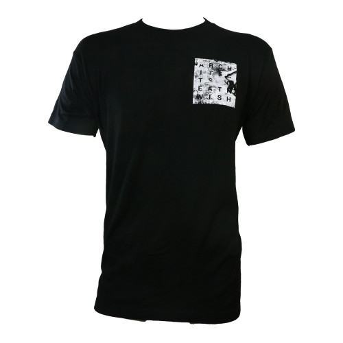 Architects Deathwish Slim-Fit T-Shirt