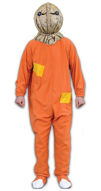 Trick 'r Treat Children's Sam Costume