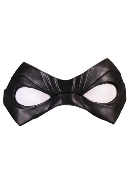 The Umbrella Academy Kids Mask