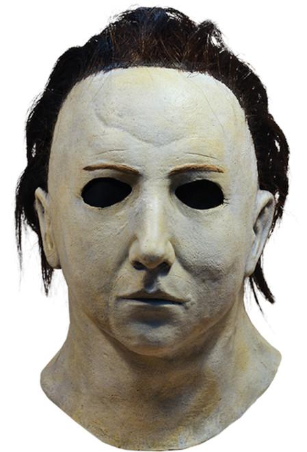 Halloween 5 The Revenge of Michael Myers Mask