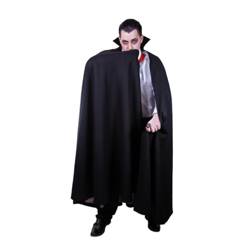 Trick or Treat Studios Bela Lugosi as Count Dracula Cape