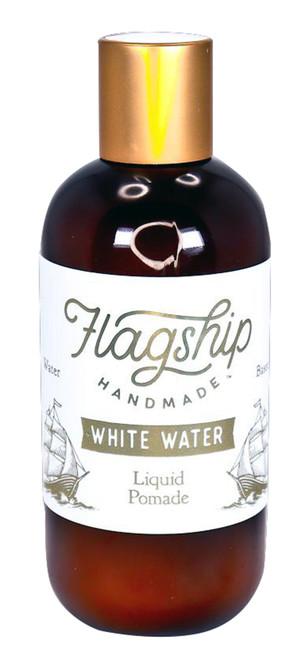 Flagship Handmade White Water Liquid Pomade