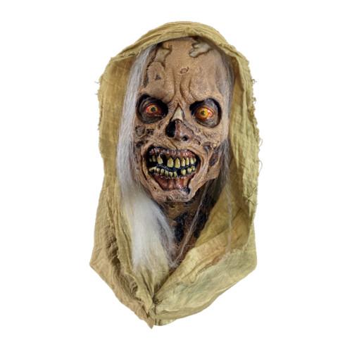 Trick or Treat Studios Creepshow Television Series The Creep Mask