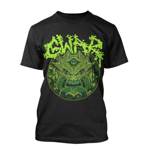 Gwar Kraken T-Shirt