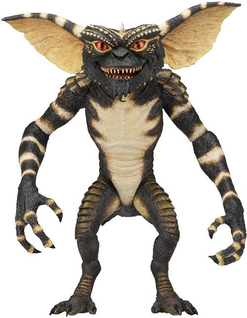 "NECA Gremlins Ultimate Movie Scale 7"" Action Figure"