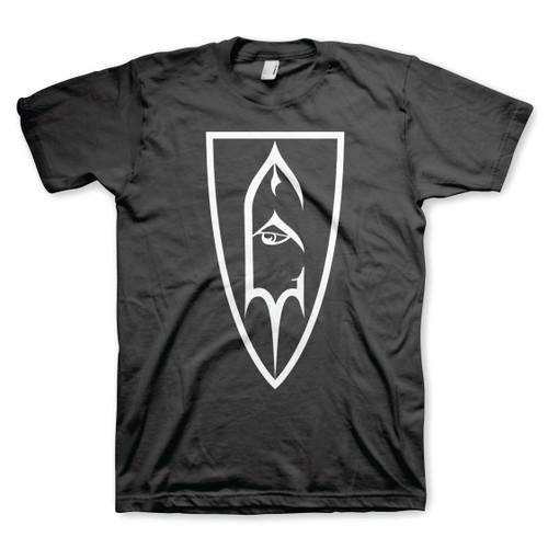 Emperor Shield T-Shirt