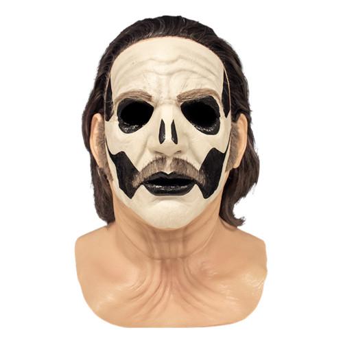 Trick or Treat Studios Ghost Papa 4 Mask