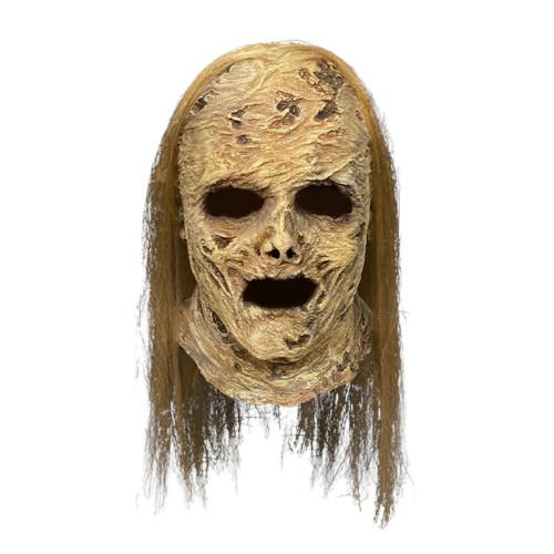 Trick or Treat Studios The Walking Dead Alpha Whisperer Mask