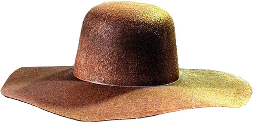 Trick or Treat Studios Jeepers Creepers Costume Hat
