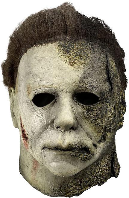 Trick or Treat Studios Halloween Kills Michael Myers Mask