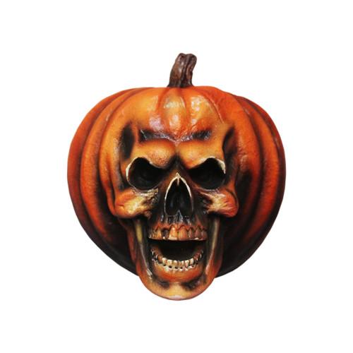 Trick or Treat Studios Halloween II Movie Poster Pumpkin Magnet