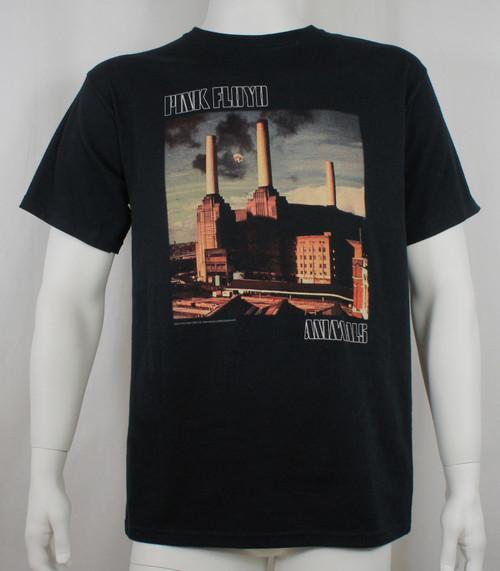 Pink Floyd T-Shirt - Animals