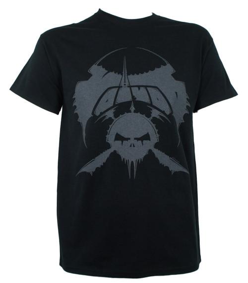 Voivod T-Shirt - Classic