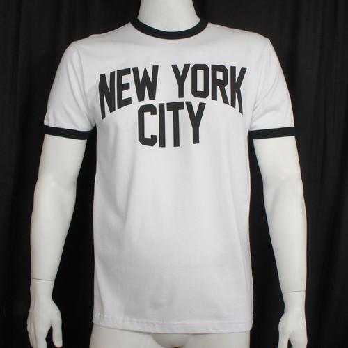 Impact Original T-Shirt - New York City