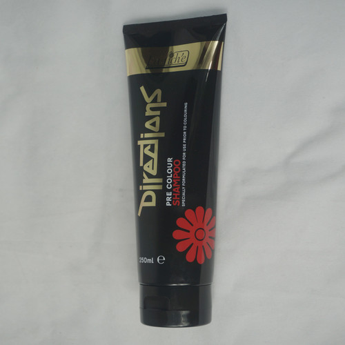 La Riche Directions Pre Colour Shampoo