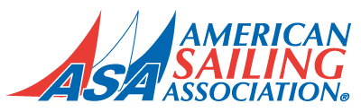 American Sailing Association Online Store