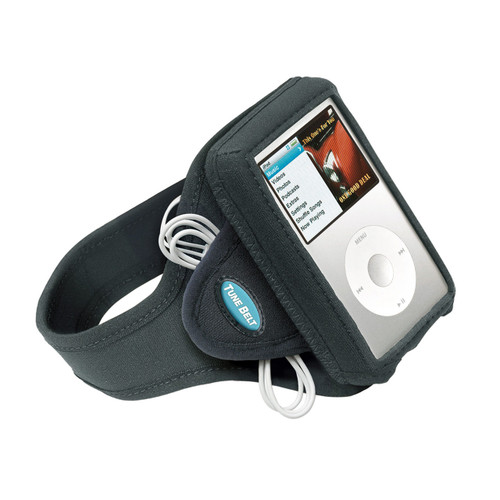 Sport Armband for iPod Classic - AB5