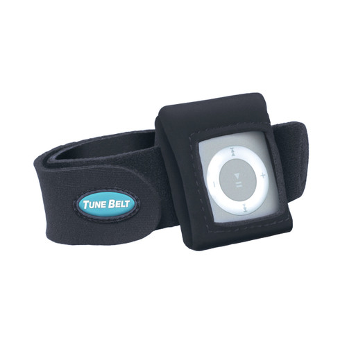 Sport Armband for iPod shuffle (2nd generation) - AB62 - LOW STOCK - please call