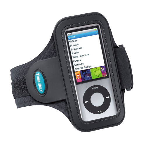 Sport Armband for iPod nano (4th generation) - AB75