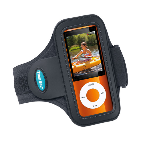 Sport Armband for iPod nano (5th generation) - AB75