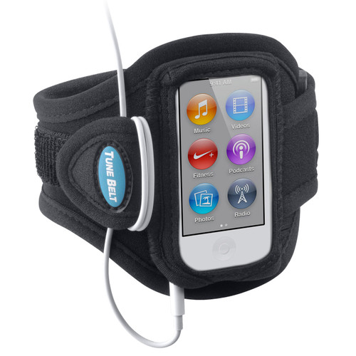 Sport Armband for iPod nano (7th generation) - AB77