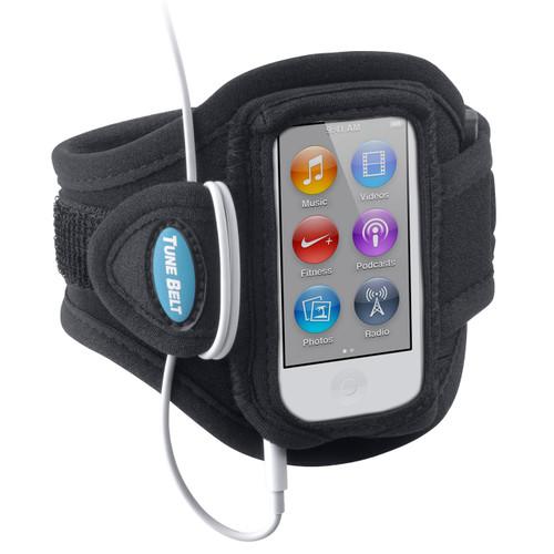 Sport Armband for iPod nano (7th generation) - AB77