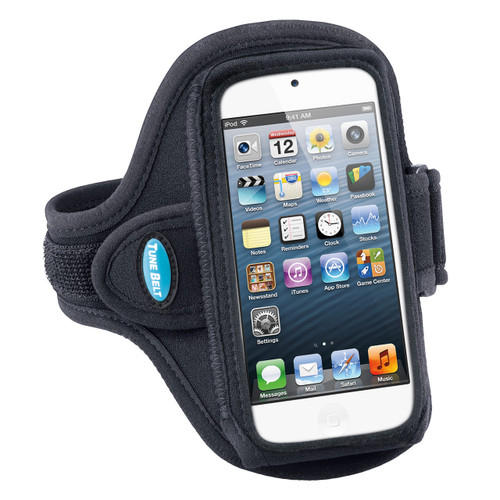 Sport Armband for iPod touch (5th generation) - AB87