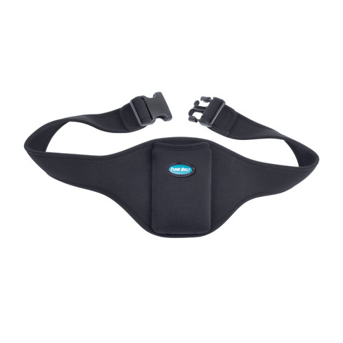 Wireless Microphone Belt - MB3 - Vertical