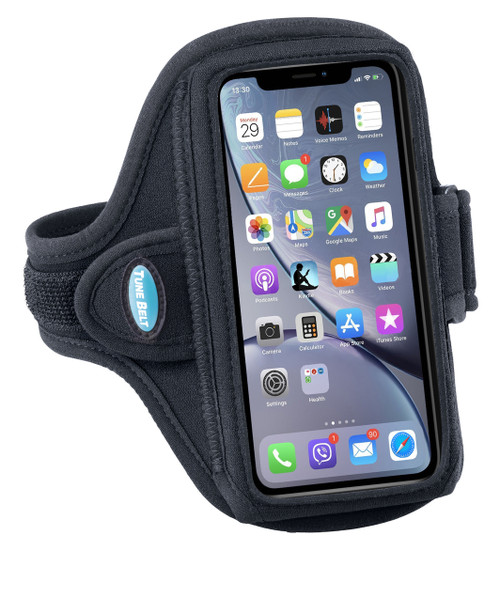 Sport Armband - AB91 - OUT OF STOCK