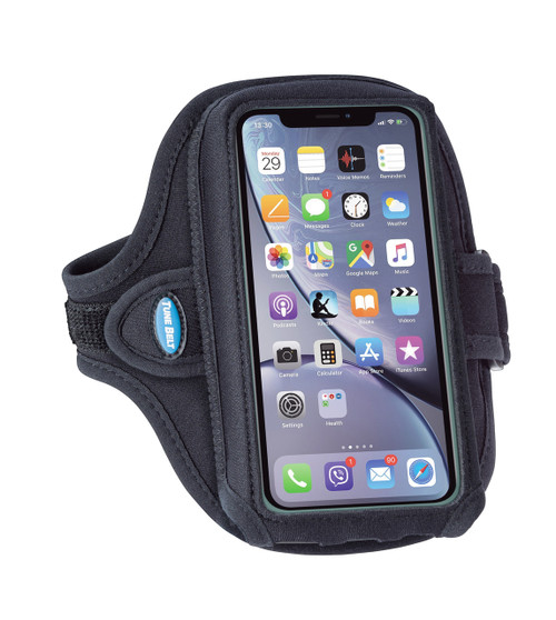 Sport Armband - AB92 - OUT OF STOCK