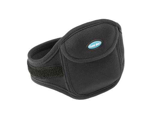 SA1 - Sport Armband Pocket