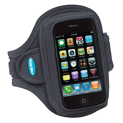 Sport Armband for iPod Touch 1st, 2nd, 3rd, 4th Gen. ONLY - AB82