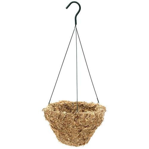 Moss Hanging Basket