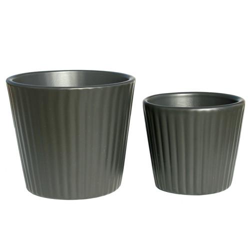 Express Style Mini Indoor Pots