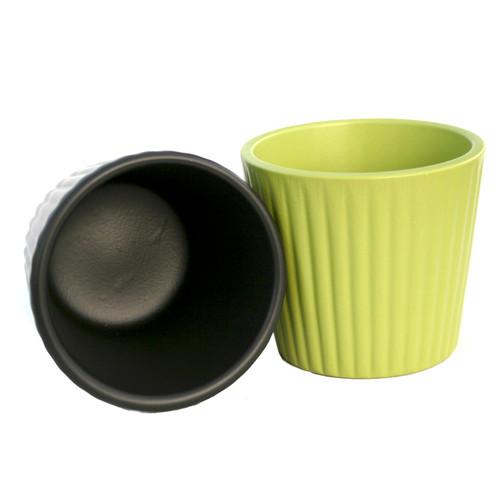 Indoor Mini Ceramic Pot Express