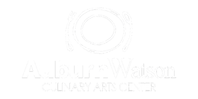 Culinary Arts Center, Inc.