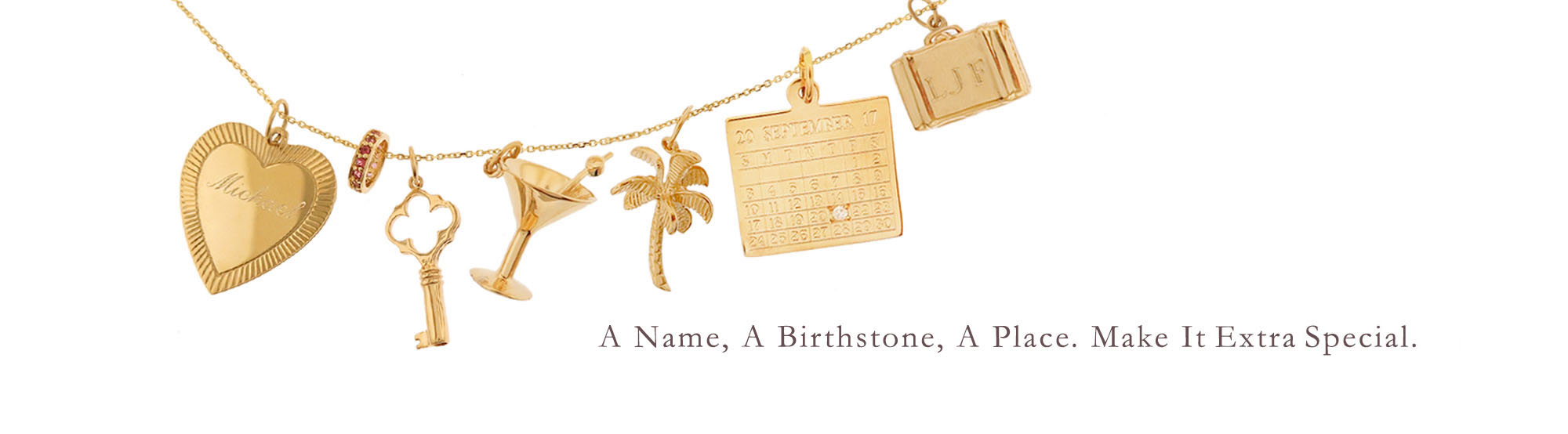 personalized-engravables-charm-banner.jpg
