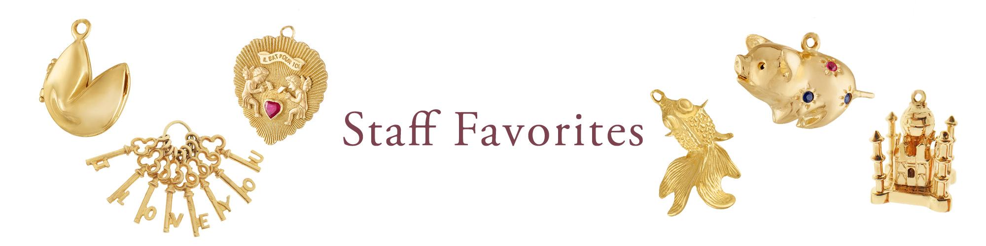 satff-faves-banner.jpg