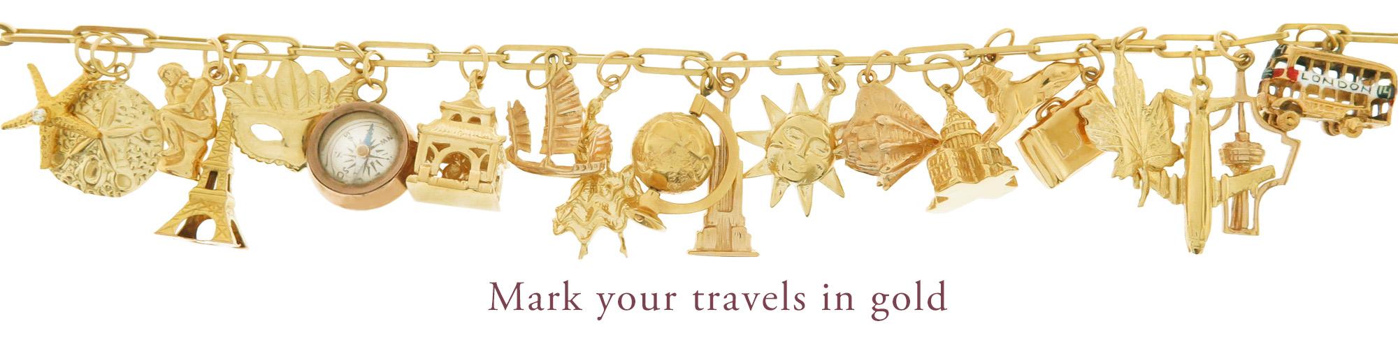 travel-banner-new2.jpg