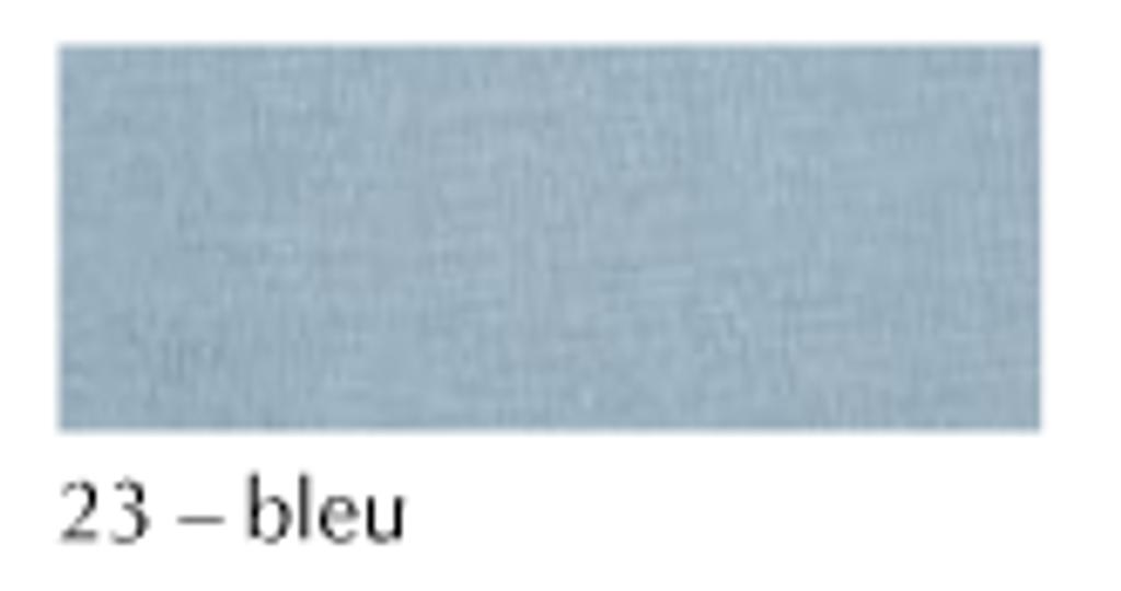 Engel Organic Wool/ Silk Children's Long Sleeved Shirt Color: Blue
