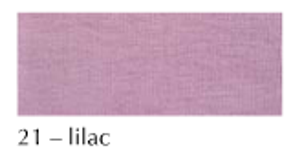 Engel Organic Wool/ Silk Children's Long Sleeved Shirt Color: Lilac
