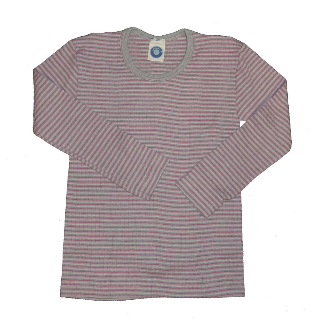 939 Grey-Pink-Natural
