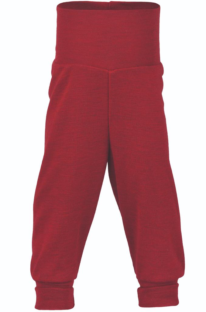 060 Red Melange