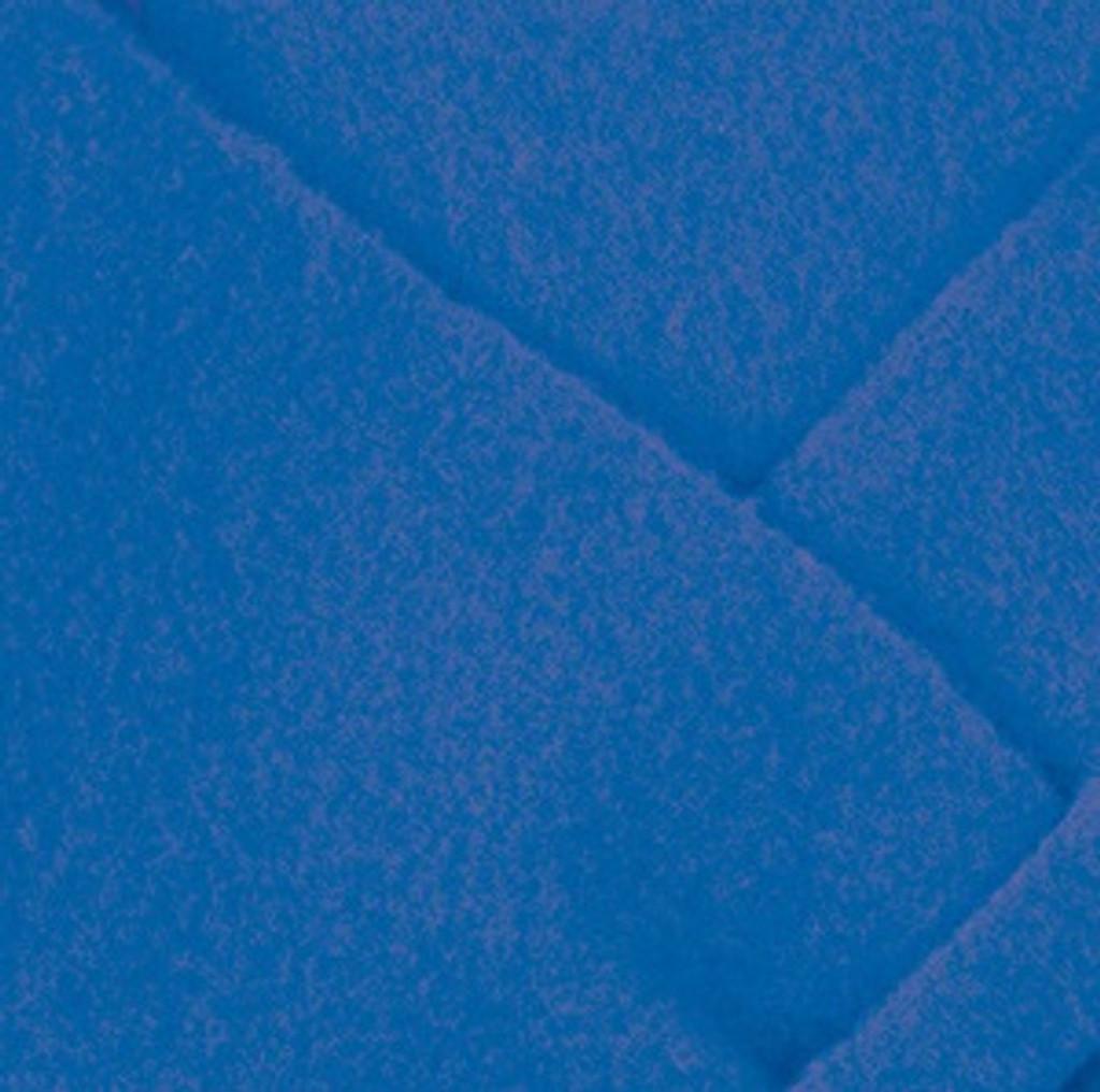 Organic Wool Hat | PurePure 0803252