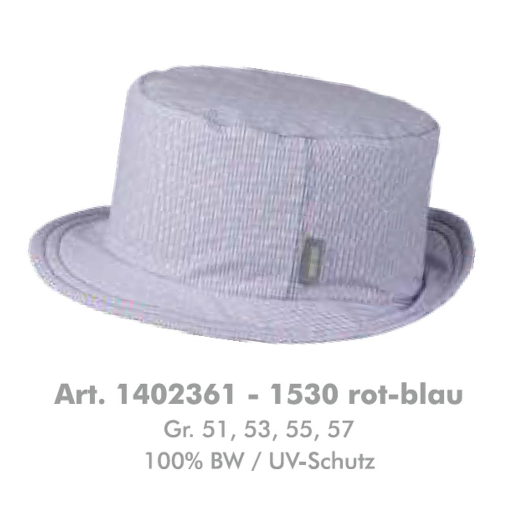 Organic Cotton Summer Hat | PurePure 1402361