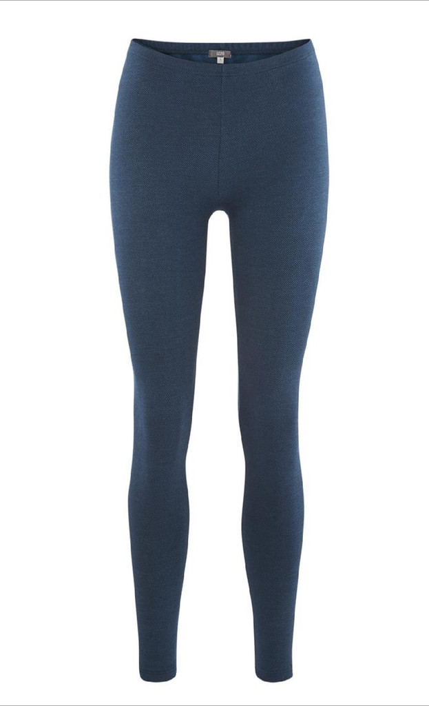 Women's Organic cotton Leggings