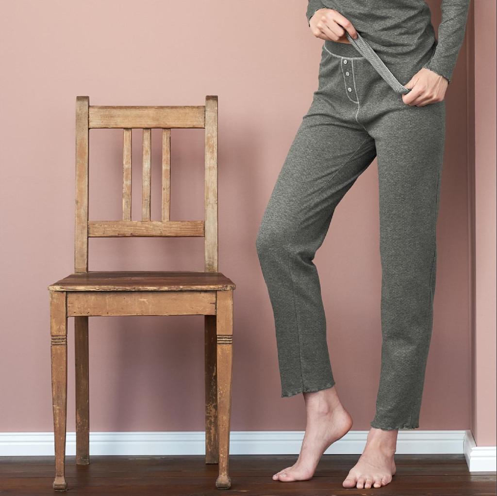 Organic Cotton Sleep trousers