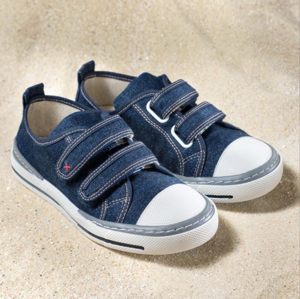 Children's Sneaker