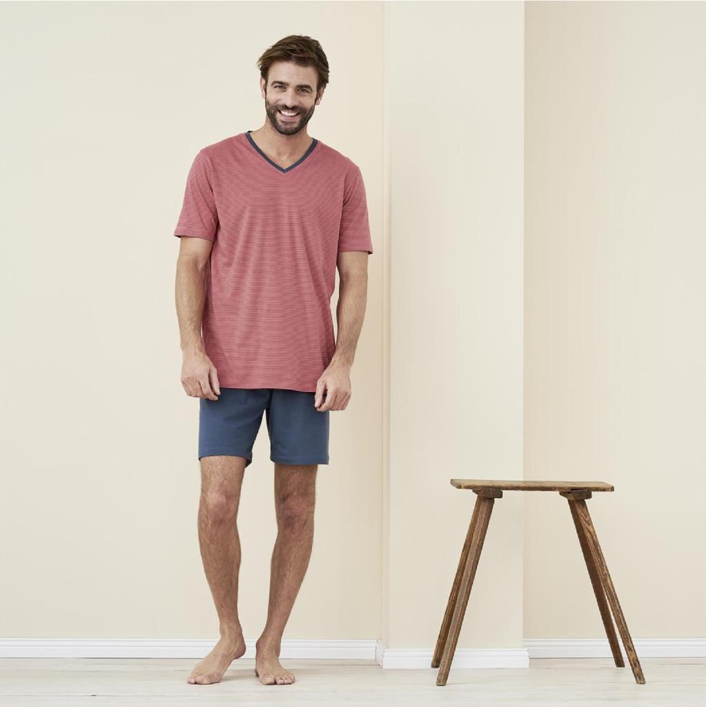Men's Pyjamas